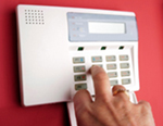 LC Systems Alarm Systems